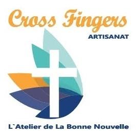 Cross Fingers ~ Artisanat